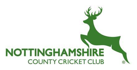 Nottinghamshire_County_Cricket_Club_logo