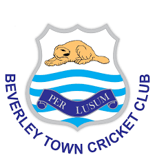 Bev town